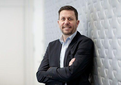 Hannes Nösslböck