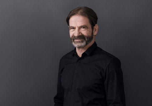 Hermann Neburger