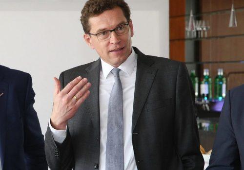 Stephan Kubinger