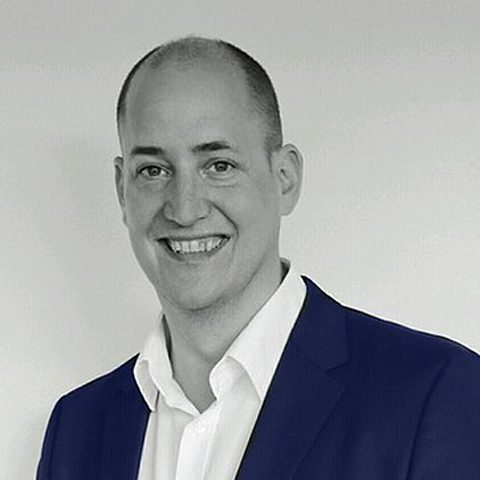 Marko Hoeglinger