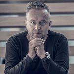 Boss Rotation Mentor Stefan Süss